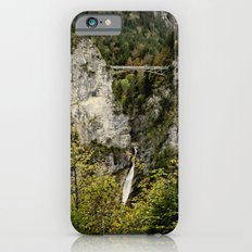 Marienbrücke iPhone 6s Slim Case