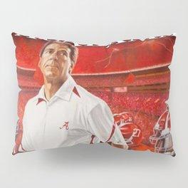 Roll Tide! Pillow Sham