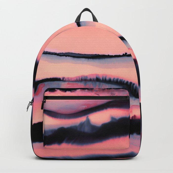 Ink 02 Backpack