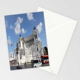 The Other White House Stationery Cards