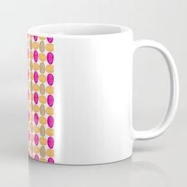 Just A Stone's Throw Away Coffee Mug