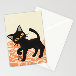 Here Stationery Cards