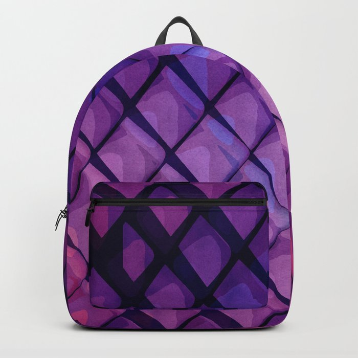 ABS#5 Backpack