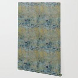 Abstract No. 433 Wallpaper