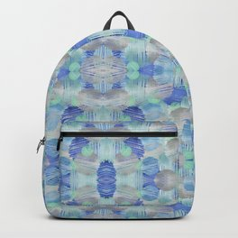 Scribble Mix Backpack