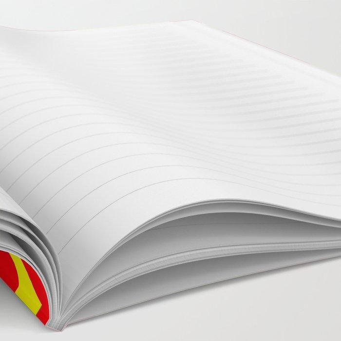 Sputter Notebook