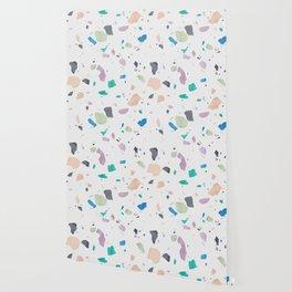 Terrazzo 2 Wallpaper