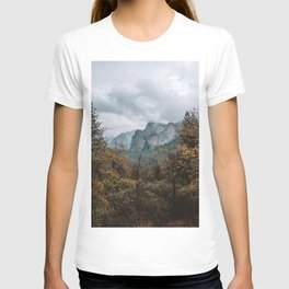 Bridalviel Fall T-shirt