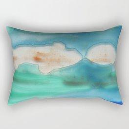 InSight Rectangular Pillow