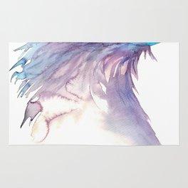 BIRD#15 Rug