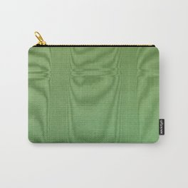 Green Room Carry-All Pouch