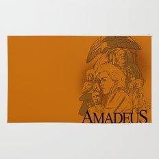 Amadeus Rug