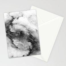 ε Enif Stationery Cards