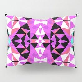 Mix #543 Pillow Sham