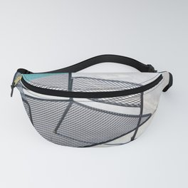 Chair Fanny Pack