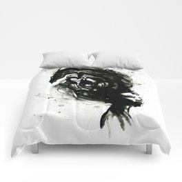 Wild soul Comforters