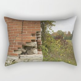 Cornerstone Rectangular Pillow
