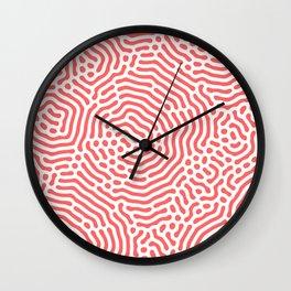 Olufunke Sri Wall Clock