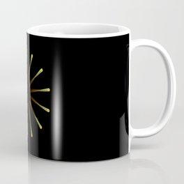 Dark Hole Coffee Mug