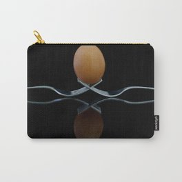 uovo Carry-All Pouch