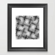 korov v.2 Framed Art Print