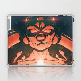 Frieza Laptop & iPad Skin