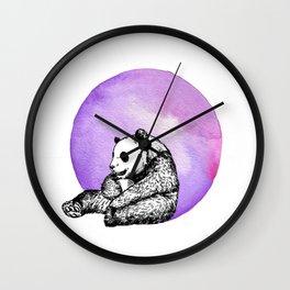 The Animal Kingdom Collection vol.3 Wall Clock