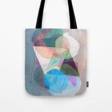 Graphic 117 X Tote Bag