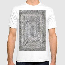 *  Azteka *  By: Matthew Crispell T-shirt
