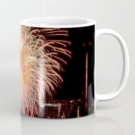 Firework collection 11 Coffee Mug