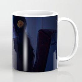 Oculto Coffee Mug