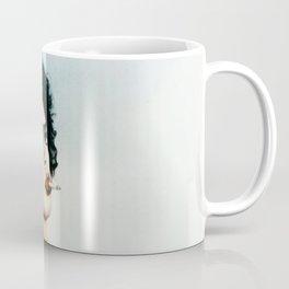 Boss Coffee Mug