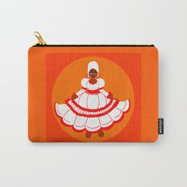 ¡Baile Mai! Carry-All Pouch