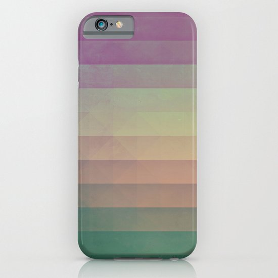 zqyyre ryde iPhone & iPod Case