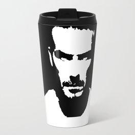 Sexy Spice Travel Mug