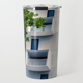 Apartments Now Leasing Travel Mug