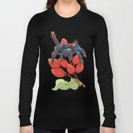 AVICULARIA AVICULARIA Long Sleeve T-shirt