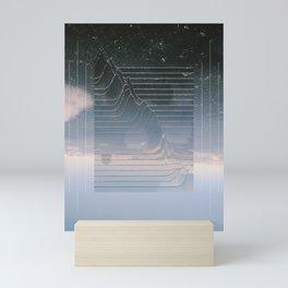 𝘬𝘢𝘭𝘢𝘢𝘭𝘭𝘪𝘵 𝘯𝘶𝘯𝘢𝘢𝘵 // 9 Mini Art Print