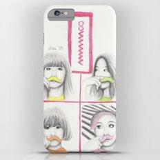 Mamamoo iPhone 6s Plus Slim Case
