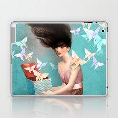 Playroom Laptop & iPad Skin