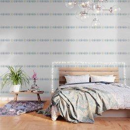 Portuguese tile Wallpaper
