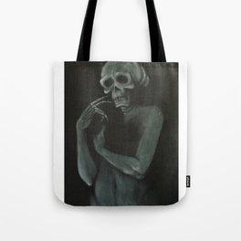 """postesi"" Tote Bag"