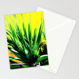 Lauhala Stationery Cards