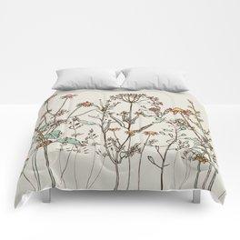 Wild ones Comforters