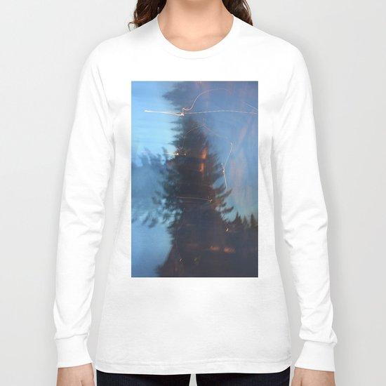 Momentum Long Sleeve T-shirt