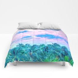 Fantastic Voyage #society6 Comforters