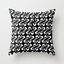 Snooty pattern by johnaconroy