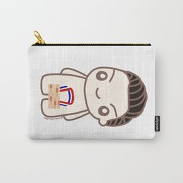Lance (Seb) Carry-All Pouch