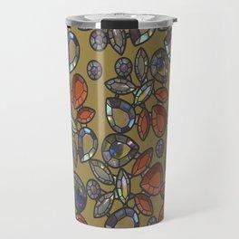 Gemstones 2 Travel Mug