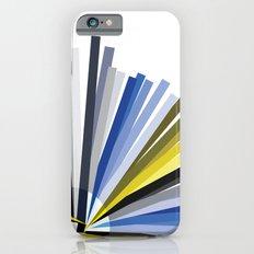 Colours Slim Case iPhone 6s